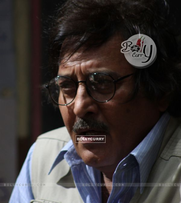 Still image of Vinod Khanna (65305)