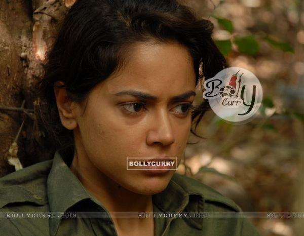 Still image of Sameera Reddy