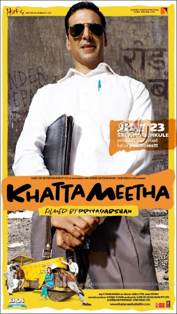watch khatta meetha 2010 movie online free Watch khatta meetha full movie ⌚ by demas on dailymotion here watch khatta meetha full movie online, get instantly without survey watch here http:// bitly/15l2y2m download khatta meetha free full movie khatta.