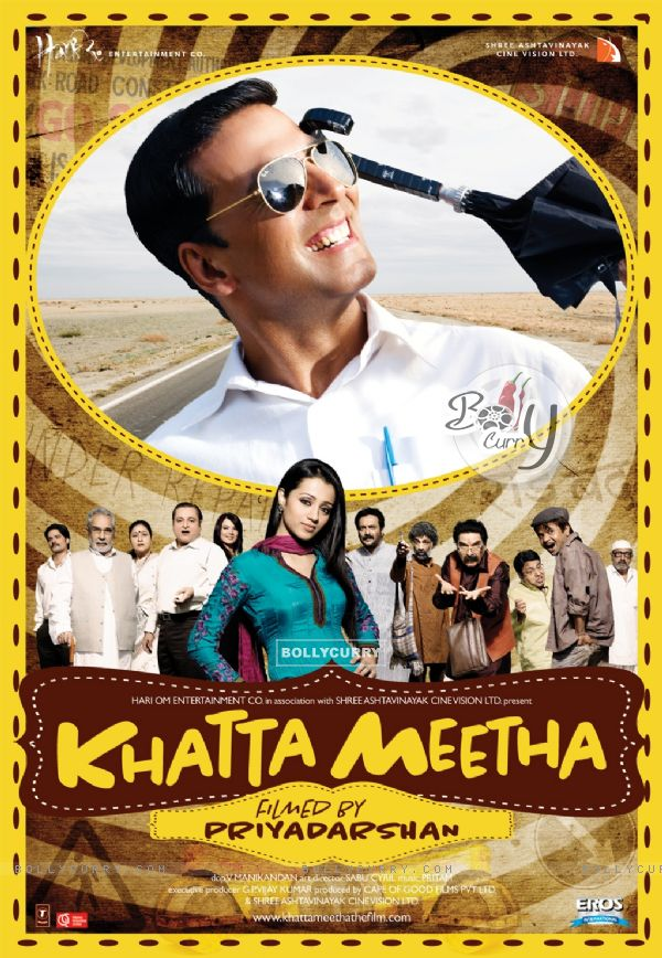 khatta meetha watch online 2010 Stream & watch back to back full movies only on eros now - gfuyux watch the theatrical trailer of khatta meetha film – khatta meetha music.