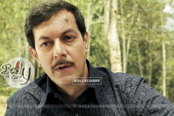 Still image of Rajat Kapoor