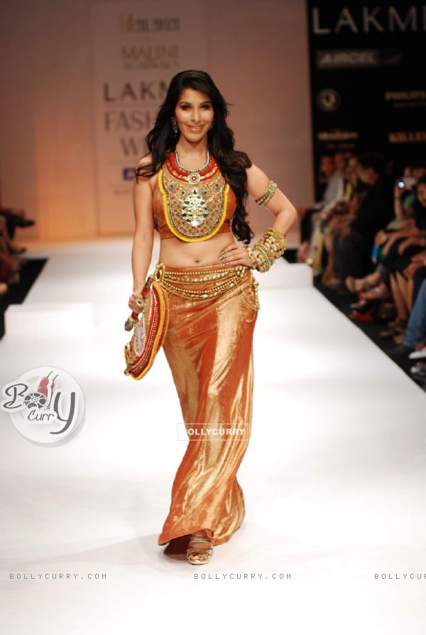 pin sophie chaudhary latest - photo #15