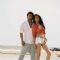 Anushka Sharma with Ranveer Singh in Ladies V/S Ricky Bahl