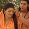 The divine jodi of Ram and Sita in Ramayan