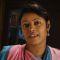 Sarita Shivaskar as Champakali in Bandini