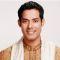 Aarya DharmChand Kumar