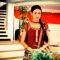 Sanaya Irani as Khushi in Iss Pyaar Ko Kya Naam Doon?