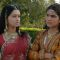 Rajat & Mugdha in Prithvi Raj Chauhan