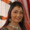 Namratha Thabha as Swarna Lata of Yahan Main Ghar Ghar Kheli