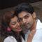 Debina & Gurmeet Choudhary
