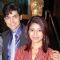 Gurmeet and Debina Choudhary