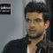 Karan Kundra on Gumrah - End of Innocence.