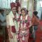Rishika Mihani and Ashish Kapoor