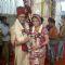 Ashish aka Saahil and Rishika aka Shivani