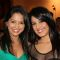 Yashashri and Shrishty