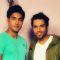 Agarwal Brothers