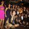 The Dil Dosti Dance Team