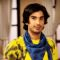 Mohit Sehgal as Haider
