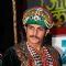 Rajat tokas in Jodha akbar serial