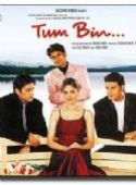 Tum Bin