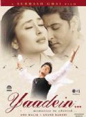 Yaadein