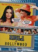 Bhola In Bollywood