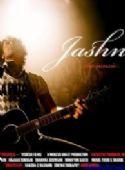 Jashnn