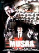Musaa