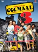 Golmaal 3