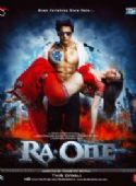 Ra.One