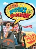 Mere Brother Ki Dulhan