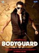 Bodyguard