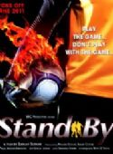 Stand By