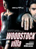 Woodstock Villa