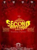 Second Marriage Dot Com
