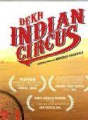 Dekh Indian Circus