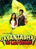 Jayantabhai Ki Luv Story