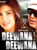 Deewana Main Deewana