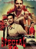 Special 26