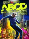 AaaBCD - Anybody Can  Dance