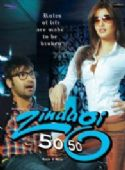 Zindagi 50-50