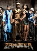 Zanjeer(2013)