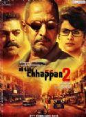Ab Tak Chhappan 2