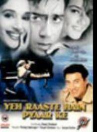 3 2012 Tamil Movie In Hindi Dubbed [TOP] Download Movies Klassenarbeiten Funp 2059