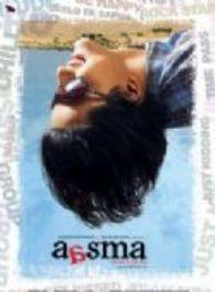 Aasma