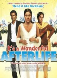 Its a Wonderful Afterlife