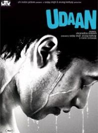 Udaan REVIEW;FREE DOWNLOAD MUSIC,TRAILER & PICTURE