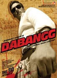 Dabangg