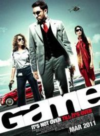 Game(2011)