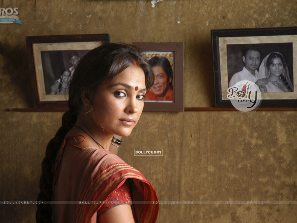 lara dutta movies - photo #33